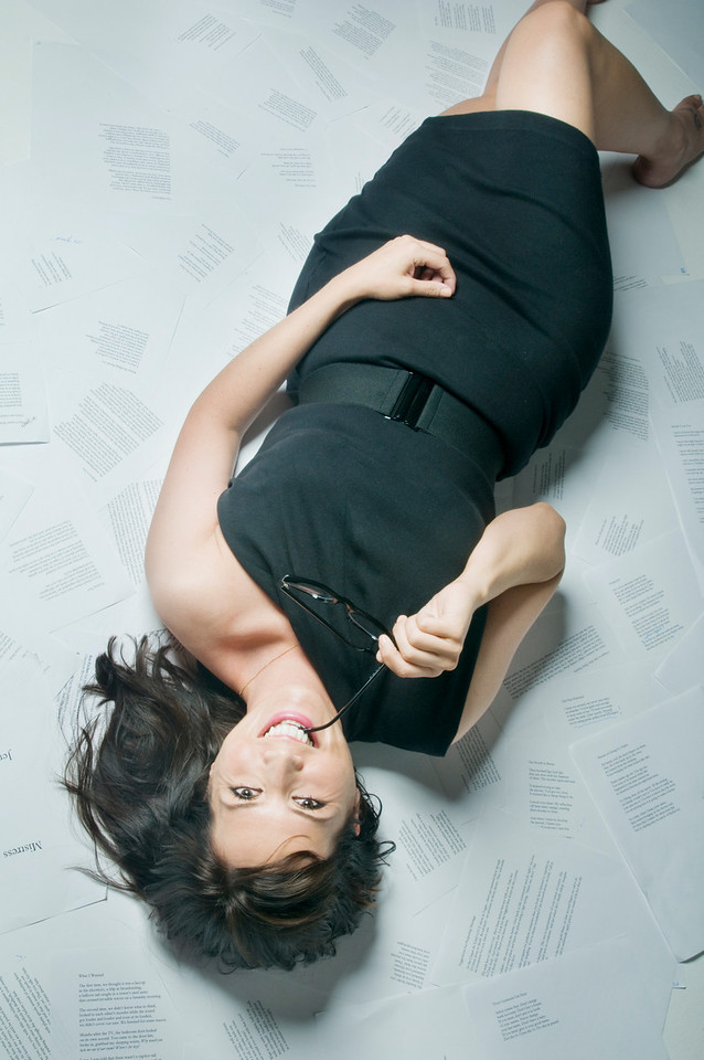 Jenny Sadre-Orafai 01