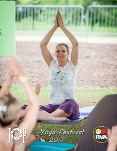 PLRVA_Yoga_fest17_wm-0142