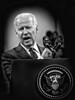 2013-12-06_Yonsei_JoeBiden_Emphasizing-7451-mono