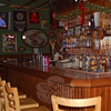 Rich Barillari Sr and Jr have owned The Firehouse Bar & Restaurant at 75 Glen Road since April 2004. Since that time the father and son have remodeled the kitchen and dining room of the firehouse-themed space, expanded the bar, and revamped the menu for the bar and dining room, putting the focus on preparing great food with the freshest ingredients.  (Crevier photo)