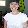 Beth Krueger