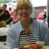 """(Hicks photo) NOTE: additional photos from LobterFest can be found in their own photo gallery, found here: <a href=""""http://photos.newtownbee.com/Events/24th-Annual-Sandy-Hook-Lobster/17597124_2qVGdM#1340648801_zvgNTZN"""">http://photos.newtownbee.com/Events/24th-Annual-Sandy-Hook-Lobster/17597124_2qVGdM#1340648801_zvgNTZN</a>"""