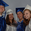 "PLEASE NOTE a full gallery of photos from the NHS Class of 2011 graduation is available here: <a href=""http://photos.newtownbee.com/School/Newtown-High-School-Class-of/17710840_R4nLZ2#1351504755_MQt3MP9"">http://photos.newtownbee.com/School/Newtown-High-School-Class-of/17710840_R4nLZ2#1351504755_MQt3MP9</a>"
