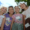 "(Bobowick photo) PLEASE NOTE: additional photos from History Camp 2011, which were presented in the slideshow that accompanied the online story ""Newtown History Campers Spend Time Touring The 1700s,"" can be found here:<br />  <a href=""http://photos.newtownbee.com/Events/Newtown-Historical-Society/18280146_hD7LmD#1406607104_dnGRwNh"">http://photos.newtownbee.com/Events/Newtown-Historical-Society/18280146_hD7LmD#1406607104_dnGRwNh</a>"