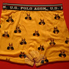 "Individually painted boxers with boxing gloves cover Wendee Nissle's ""Fighting Boxers.""  (Hicks photo)"