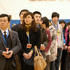 "Visiting Delegates from Liaocheng Middle School # 3, located in Liaocheng, in the Shan-dong Province of China, were welcomed at Newtown High School during a morning pep rally on Monday, February 6.	—Bee Photo, Hallabeck<br /> <br /> PLEASE NOTE: ADDITIONAL PHOTOS from welcoming ceremonies for the Chinese delegation on February 6 can be found in their own photo gallery, here: <a href=""http://photos.newtownbee.com/Events/Chinese-Delegation-Welcomed-By/21409882_6dsFL6#!i=1705920946&k=kZNNrtM"">http://photos.newtownbee.com/Events/Chinese-Delegation-Welcomed-By/21409882_6dsFL6#!i=1705920946&k=kZNNrtM</a>"