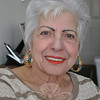 "Proud nonagenerian Victoria Scalora is featured in this week's Snapshot column.  (Crevier photo)<br /> <br /> Read more here:<br />  <a href=""http://newtownbee.com/Features/Features/2012/03-March/2012-03-22__13-22-16"">http://newtownbee.com/Features/Features/2012/03-March/2012-03-22__13-22-16</a>"