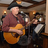 "Live music was part of St Baldrick's event at McGuire's Ale House on Sunday, March 18. Organizers were hoping to raise $30,000 this year. More than 30 people signed up to have their heads shaved; others participated through financial donations.  —Bee Photo, Bobowick<br /> <br /> Read more here:<br /> Going Bald For St Baldrick's Raises Thousands Of Dollars<br />  <a href=""http://newtownbee.com/2012-03-22__17-22-13"">http://newtownbee.com/2012-03-22__17-22-13</a>"