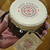 "Pam Ahtchi is thrilled that her brand new sauce, Harissa Ketchup, has been recognized at the 11th Annual Connecticut Specialty Food Association competition earlier this month. The spicy ketchup, as well as her Honey Dijon Vinaigrette, placed second in their divisions.	              —Bee Photos, Crevier<br /> <br /> Read more here:<br /> Saha Sauces Heats Up The Specialty Foods Competition<br />  <a href=""http://newtownbee.com/2012-03-22__17-28-31"">http://newtownbee.com/2012-03-22__17-28-31</a>"