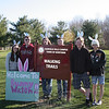 "Members of the Newtown High School Odyssey of the Mind team heading to the national level of the problem solving competition arrived very early Friday morning to begin setting up for the first of their two-day Bunny Watch Hayrides event at Fairfield Hills.   (Hicks photo)<br /> <br /> PLEASE NOTE: Additional photos from the 2012 Bunny Watch Hayride were used for a slideshow, and have been filed in a separate photo album. Those photos can be found here: <a href=""http://photos.newtownbee.com/Events/This-Years-Bunny-Watch-Drew-A/22438766_g7zw24#!i=1793915895&k=8b2xDpq"">http://photos.newtownbee.com/Events/This-Years-Bunny-Watch-Drew-A/22438766_g7zw24#!i=1793915895&k=8b2xDpq</a>"