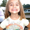 Newtown Bee: What is the next movie you want to see? Lilah Hage: Dora the Explorer: Cowgirl Dora. (Bee Photo)