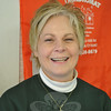 Sharon Doherty of Sandy Hook is featured in this week's Snapshot column.    (Crevier photo)