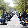 "The long line of more than 2,000 bikes streamed along Route 25 from Newtown into Monroe.  (Bobowick photo)<br /> <br /> PLEASE NOTE: Additional photos from this event, which were presented online in a slideshow, can be viewed here:<br />  <a href=""http://photos.newtownbee.com/Journalism/Special-Events/Sandy-Hook-Green-Ribbon-Ride/29458684_BXBXWC#!i=2516266238&k=8R8PGw5"">http://photos.newtownbee.com/Journalism/Special-Events/Sandy-Hook-Green-Ribbon-Ride/29458684_BXBXWC#!i=2516266238&k=8R8PGw5</a>"