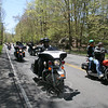 "Approximately 2,000 motorcycles participated in The Sandy Hook Green Ribbon Ride, a special motorcycle ride-fundraiser that thundered through Newtown on Sunday, May 5. The route brought riders into town along Route 34 -- these riders were on Berkshire Road, just north of Old Mill Road -- and then took them across Wasserman Way before turning onto Route 25 and heading south, toward Trumbull.  (Hicks photo)<br /> <br /> PLEASE NOTE: Additional photos from this event, which were presented online in a slideshow, can be viewed here:<br />  <a href=""http://photos.newtownbee.com/Journalism/Special-Events/Sandy-Hook-Green-Ribbon-Ride/29458684_BXBXWC#!i=2516266238&k=8R8PGw5"">http://photos.newtownbee.com/Journalism/Special-Events/Sandy-Hook-Green-Ribbon-Ride/29458684_BXBXWC#!i=2516266238&k=8R8PGw5</a>"