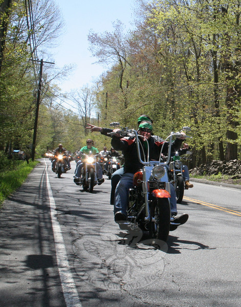 "Motorcycles of all shapes, sizes and makers participated in Sunday's Sandy Hook Green Ribbon Ride.  (Hicks photo)<br /> <br /> PLEASE NOTE: Additional photos from this event, which were presented online in a slideshow, can be viewed here:<br />  <a href=""http://photos.newtownbee.com/Journalism/Special-Events/Sandy-Hook-Green-Ribbon-Ride/29458684_BXBXWC#!i=2516266238&k=8R8PGw5"">http://photos.newtownbee.com/Journalism/Special-Events/Sandy-Hook-Green-Ribbon-Ride/29458684_BXBXWC#!i=2516266238&k=8R8PGw5</a>"