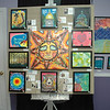 On Sunday, April 28, the Sandy Hook Arts Center for Kids (SHACK) held a fundraising auction at its facility at 100 Church Hill Road, Suite #104, to benefit its efforts to help children heal through the arts in the wake of 12/14. On auction were artworks by children and by celebrity and guest artists. (Gorosko photo)