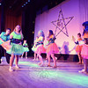 The 61st Lathrop School of Dance Stardust Revue was presented at Edmond Town Hall Theatre May 31-June 2.  (Bobowick photo)