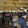 "The ballroom at Waterview in Monroe is filled with Western Connecticut Regional Hospice and Home Care supporters, Wednesday morning, June 6, at the Newtown Chapter's annual fundraiser. (Crevier photo)<br /> <br /> PLEASE NOTE: The full collection of photos that made up the slideshow that accompanied this story online can be found in a separate gallery, here: <a href=""http://photos.newtownbee.com/Journalism/Special-Events/Regional-Hospice-Home-Care-of/23502795_6FPV3X#!i=1899785110&k=C8CPjmq"">http://photos.newtownbee.com/Journalism/Special-Events/Regional-Hospice-Home-Care-of/23502795_6FPV3X#!i=1899785110&k=C8CPjmq</a>"