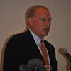 "Herb Rosenthal is viewed as ""one of the leaders of municipalities across the state,"" says state Attorney General George Jepsen, addressing guests at the June 5 Jefferson-Jackson-Bailey Day Dinner. —Bee Photo, Crevier<br /> <br /> PLEASE NOTE: The full collection of photos that made up the slideshow that accompanied this story online can be found in a separate gallery, here: <a href=""http://photos.newtownbee.com/Journalism/Special-Events/DTC-Dinner-Honors-Herb/23503819_K4XGvP#!i=1899882333&k=dGxwfgt"">http://photos.newtownbee.com/Journalism/Special-Events/DTC-Dinner-Honors-Herb/23503819_K4XGvP#!i=1899882333&k=dGxwfgt</a>"