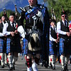 ScotFest Marches In