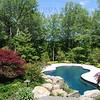 Real Estate & Landscape Photography