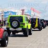 Kohr Bros at the NJJA Ocean City New jersey Jeep Invasion 2013