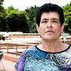 Todos merecían ser premiados porque todos son héroes, reconocieron miembros del jurado internacional de expertos de Colombia, América y Europa. Flor Múnera fue una de las nominadas a la categoría «A todo una vida». Desde 1980 forma parte de la ONG Fundación Comité de Solidaridad con los Presos Políticos. El apoyo humanitario de Flor a los hombres y mujeres privados de la libertad, les ha permitido mantener la dignidad y la esperanza.