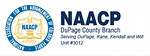 Videos by LeVern Danley of LAD4 Creations Inc. featured on the DuPage County NAACP website.  http://dupagecountynaacp.org/about.html