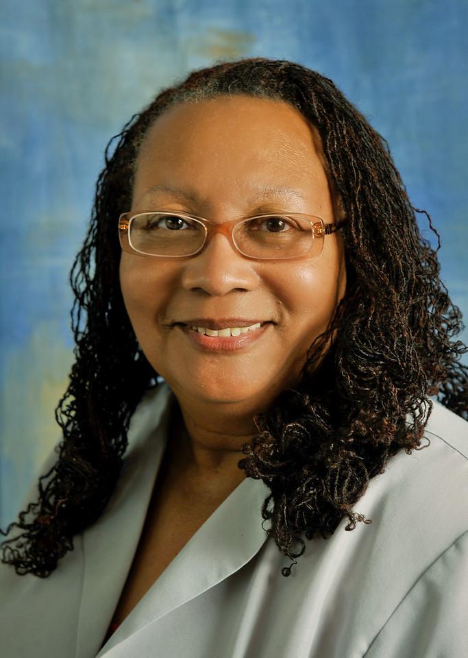 Lori Riley, Family Medicine