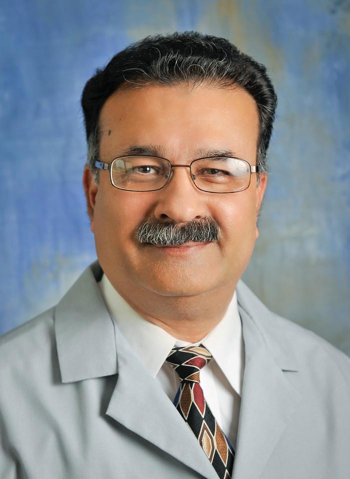 Jyotin, I. Vyas, Internal Medicine