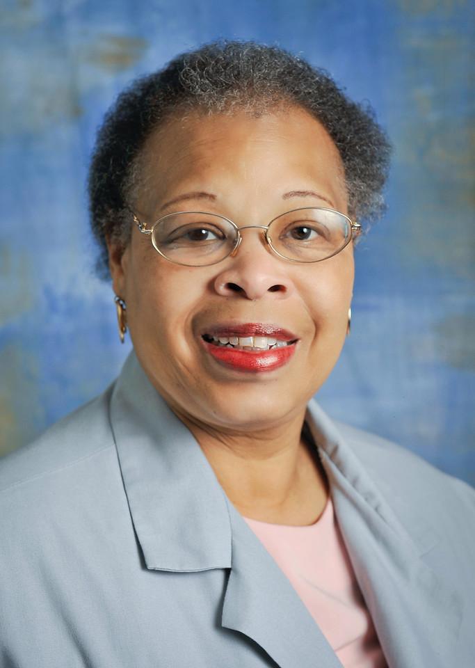 Gayle Kates, Ambulatory Pediatrics