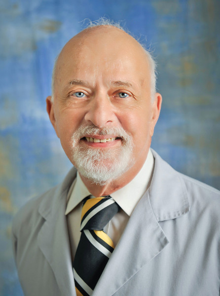 Edward Cohen, Internal Medicine - Nephrology
