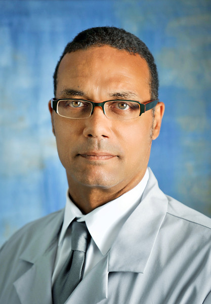 Clifton Clarke, Internal Medicine