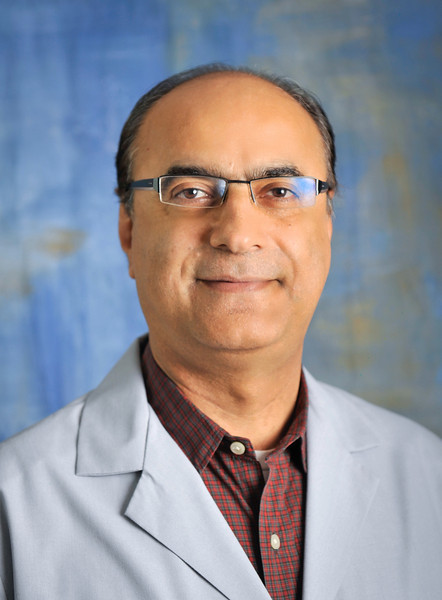 Mohammad Hosseinian, Anesthesiology