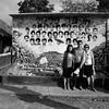 Nos despedimos de Pueblo Bello, su gente y sus historias. Tras esta jornada emotiva en la que triunfó la memoria por todas aquellas víctimas que siguen hoy desaparecidas.