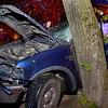 Sabattus Street accident