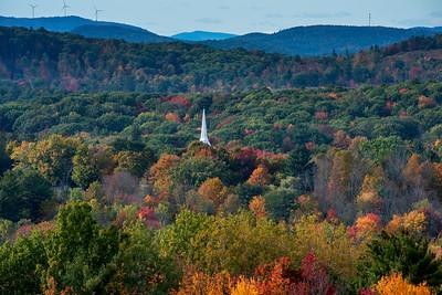 Turner, Maine