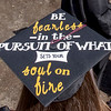 4754# SJ.FARumfgraduationP.051219_