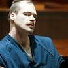 Brian Morin sentencing