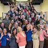 Women in Maine Politics