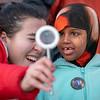 4124# SJ.CITtelescopeSAP.040419_
