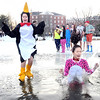 2014 Bates College Puddle Jump