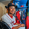 2014 MOOKIE BETTS_