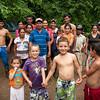 Haber retornado a Pitalito es el principio de la victoria para estas familias. Ellos se imaginan su comunidad diferente a lo que la tienen ahora: una escuela, un puesto de salud, sus fincas sembradas con yuca y maíz, un Pitalito diferente, con futuro, con vida, con esperanza, este es el Pitalito que quiere la comunidad.