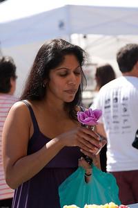 Fall Fest 2009 114