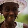 Los nayeros llevan más de 300 años en este territorio. Mariana de 74 años de edad, proviene de San Pedro, cerca de Puerto Marizalde. Su marido murió hace cuatro años.