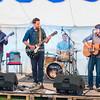 Rough Cut Kings play Wilburton Beer Festival
