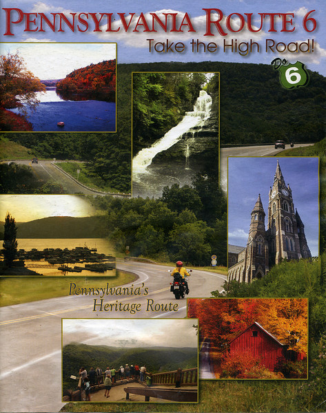 Route6Cover