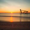 Sunrise    3 24