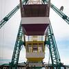 The Wheel, Funtown Pier